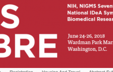 7th Biennial National IDeA Symposium of Biomedical Research Excellence (NISBRE)
